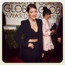 Golden Globes 2015 – Lorde
