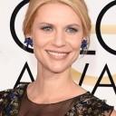 Golden Globes 2015 – Claire Danes