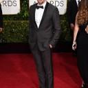 Golden Globes 2015: Ethan Hawke