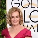Golden Globes 2015 – Jessica Lange