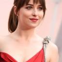 Academy Awards 2015: Dakota Johnson