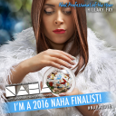 Professional Beauty Association Announces 2016 North American Hairstyling Awards Finalists