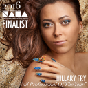 NAHA FINALIST: Bangstyle Interview with Hillary Fry
