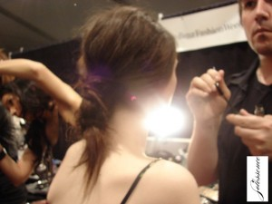 behnazsarafpour_hair2_nyfw2011