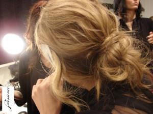 behnazsarafpour_hair_nyfw2011