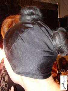 binetti_hair_mbfwfall2011