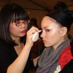 binetti_makeup_mbfwfall2011