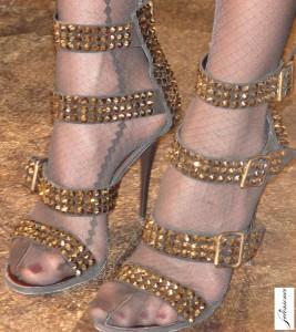 binetti_shoes2_mbfwfall2011