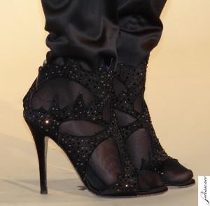 binetti_shoes_mbfwfall2011