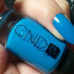 cnd_colourseffects_anchorblue