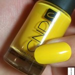cnd_colourseffects_bicycleyellow