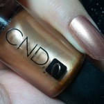 cnd_colourseffects_copperchrome