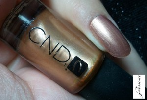 cnd_colourseffects_copperchrome