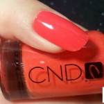 cnd_colourseffects_electricorange1