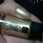 cnd_colourseffects_goldchrome