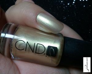 cnd_colourseffects_goldchrome