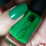 cnd_colourseffects_greenscene