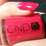 cnd_colourseffects_relayred