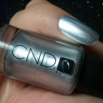 cnd_colourseffects_silverchrome