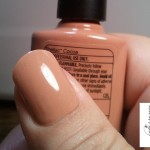 cnd_shellac_cocoa1 - Copy