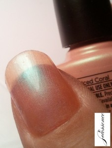 cnd_shellac_icedcoral1 - Copy