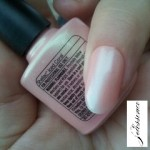 cndshellac_layering_negligeeicedcoral