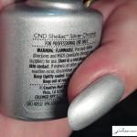 cndshellac_silverchrome