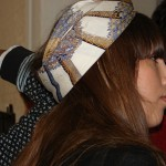 jasonwu_crowd_fall2011 - Copy