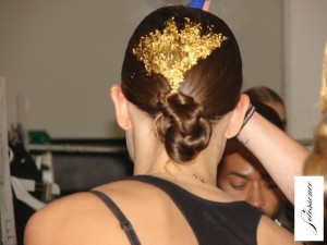 jasonwu_hair_fall2011 - Copy