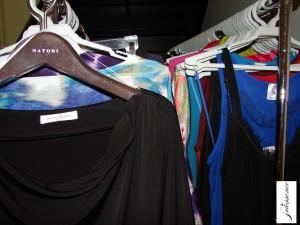 natori_backstage2_mbfwfall2011