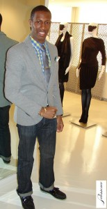 natori_guests4_mbfwfall2011