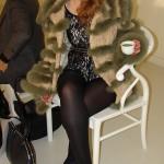 natori_guests_mbfwfall2011