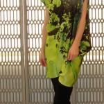 natori_look2_mbfwfall2011