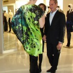 natori_look2back_mbfwfall2011