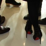 natori_shoes_mbfwfall2011