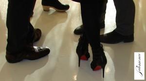 natori_shoes_mbfwfall2011