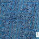 natori_textiles_mbfwfall2011