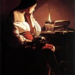 Magdalen_with_the_Smoking_Flame_c1640_Georges_de_La_Tour