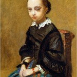 portrait-of-a-girl
