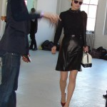 jasonwu15_fall2011nyfw