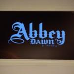 abbeydawn3