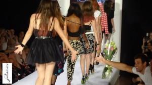 abbeydawn_kardashian_mbfwss2012