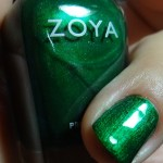 zoya_gems&jewels_holly