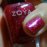 zoya_gems&jewels_kissyoverizzy