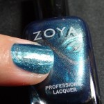 zoya_gems&jewels_noel