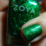 zoya_gems&jewels_rinaoverholly
