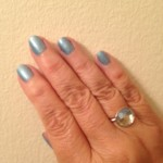 shellac_iceblueadditivespigments