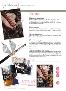 credits_nailsmagazinejanuary2013