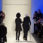 joannamastroianni_irisarpfel2_mbfwf2012