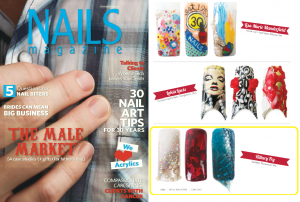nails_may2013